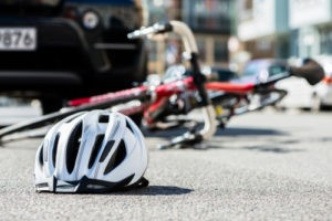 Uniondale Bicycle Accident Lawyer