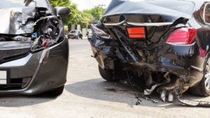 Uniondale Car Accident Lawyer