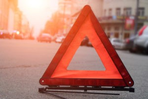 Does Weather Affect Liability for an Accident in New York?