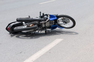 Is It Worth Getting a Lawyer for a Motorcycle Accident?