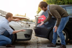 Will My Car Accident Lawyer Deal with the Insurance Companies for Me
